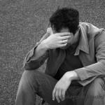 Виды-депрессии-и-методы-их-лечения