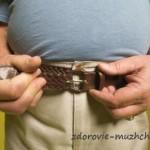 Как-мужчине-сбросить-жир-с-живота