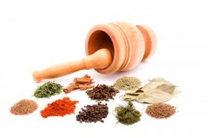 Простата-витамины-и-травы-для-ее-укрепления