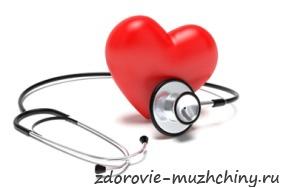 Триглицериды и ваше здоровье