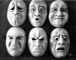 Эмоциональный интеллект: развитие эмоциональной осведомленности