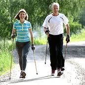 Скандинавская-ходьба-питание-после-тренировки