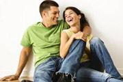 Эмоциональный интеллект: роль юмора и смеха в формировании отношений