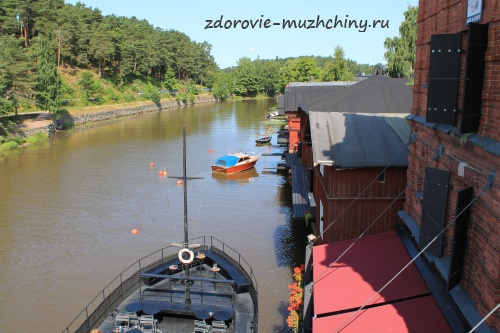 Вид с моста2