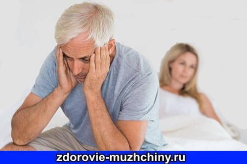 Могут-ли-обезболивающие-вызвать-эректильную-дисфункцию2